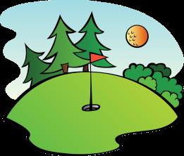 golfing-150314_1280